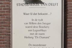 Delft-338-Logeeradres-van-Balthasar-Geraerds-info