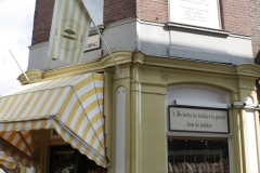 Delft-339-Logeeradres-van-Balthasar-Geraerds