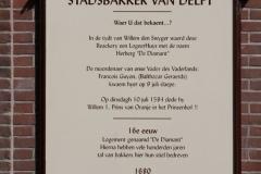 Delft-341-Logeeradres-van-Balthasar-Geraerds-info