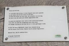 Dorp-op-de-Berg-Windraak