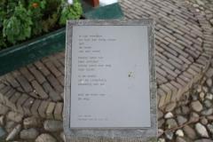 Elsloo-003-Gedicht