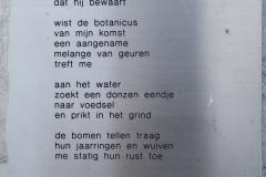 Elsloo-017-Gedicht-Jack-Jacobs
