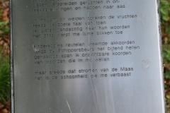Elsloo-018-Gedicht-over-De-Maas