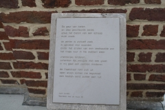 Elsloo-028-Gedicht-Catsop