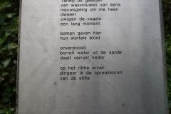 Elsloo-033-Gedicht-Wandelen-met-de-muze-2-door-Jack-Jacobs