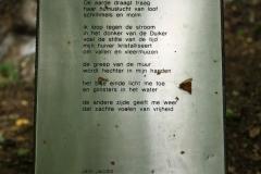 Elsloo-085-Gedicht-De-Duiker