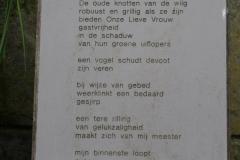 Elsloo-120-Gedicht-Wandelen-met-de-muze-5-door-Jack-Jacobs