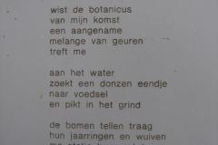 Elsloo-Gedicht-Jack-Jacobs-03