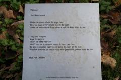Engwegen-Keutenberg-Sousberg-065-Gedicht-van-Paul-van-Ostaijen