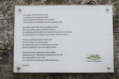 Gehuchtenwandeling-Groot-Nuth-6-008-Vaesrade-Gedicht-van-Wiel-Raes