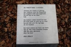 Geulhem-022-Gedicht-De-triestigheid-s-avonds-Erik-Spinoy