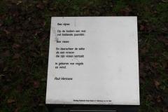 Geulhem-en-Houthem-002-Gedicht-van-Paul-Hermans