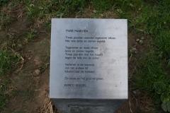 Gulpen-Wittem-025-Gedicht-Twee-Paarden-van-Remco-Ekkers
