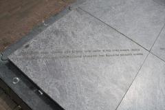 Haarlem-147-Sculptuur-A-Z-gedicht