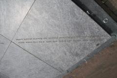 Haarlem-148-Sculptuur-A-Z-gedicht