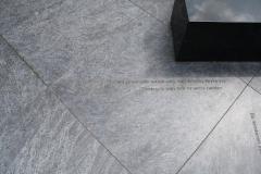 Haarlem-149-Sculptuur-A-Z-gedicht