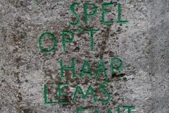 Haarlem-163-Steekspel-op-t-Haarlems-Sant