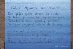Haarlem-604-Muurgedicht-in-Kleine-Houtstraat