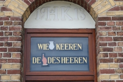Klimmen-Termaar-115-Motto-bij-Huis-op-kruispunt-bij-Koulen
