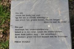Mechelen-Hilleshagen-021-Gedicht-van-Frida-Vogels