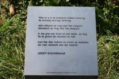 Meerssen-en-omgeving-183-Gedicht-Gerrit-Kouwenaar