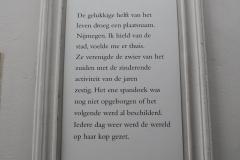 Nijmegen-142-Literair-baken-op-St.-Anthoniusplaats