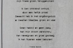 Nuenen-040-Gedicht-van-Tineke-Benink