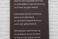 Oss-014-Gedicht-Geboortestad