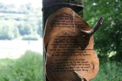 Reijmerstok-e.o.-071-Gedicht-over-zevenmijlslaarzen-door-Monica