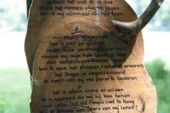 Reijmerstok-e.o.-072-Gedicht-over-zevenmijlslaarzen-door-Monica