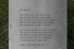 Rondom-Partij-003-Gedicht-De-Halm-van-Aart-van-der-Leeuw