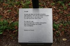 Schin-op-Geul-Walem-023-Gedicht-van-Herman-de-Coninck