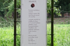 Sint-Truiden-184-Gedicht-Bramen