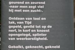Sint-Truiden-191-Gedicht-Balk