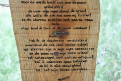 Slenaken-033-Gedicht-van-Monica