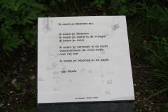 Sprookjestocht-WV-Vilt-047-Gedicht-Jan-Hanlo