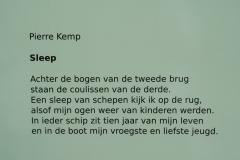 Stevensweert-043-Gedicht-Pierre-Kemp