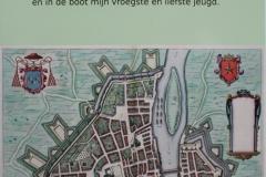 Stevensweert-045-Gedicht-Pierre-Kemp
