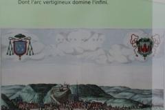 Stevensweert-053-Gedicht-Emile-Dantinne