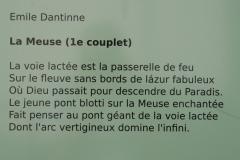 Stevensweert-055-Gedicht-Emile-Dantinne