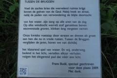 Tussen-de-Bruggen-Meerssen