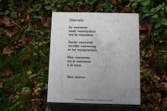 Valkenburg-en-omgeving-158-Gedicht-Observaties-van-Hans-Andreus
