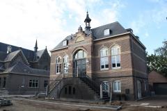 Cromvoirt-033-Gemeentehuis