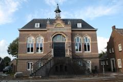 Cromvoirt-034-Gemeentehuis