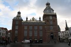 Goes-037-Stadhuis
