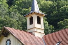 Harz-Wandeling-Altenbrak-Treseburg-082-Treseburg-Rathaus