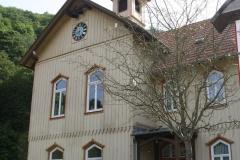 Harz-Wandeling-Altenbrak-Treseburg-087-Treseburg-Rathaus
