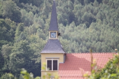 Harz-Wandeling-Altenbrak-Treseburg-087a-Treseburg-Rathaus