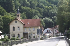 Harz-Wandeling-Altenbrak-Treseburg-104-Treseburg-Rathaus