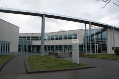 Hoogerheijde-039-Gemeentehuis-Woensdrecht